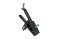 Avenger C1525 Gaffer Grip Clamp