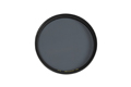 B+W 67mm Circular Polarizer MRC Filter