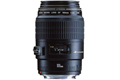 Canon EF 100mm F2.8