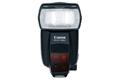 Canon Speed Light 580 EX II
