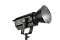 Godox VL300 300W LED Light (5600K)