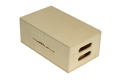 Apple Boxes (set of 4)