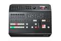 Blackmagic Design ATEM Television Studio Pro HD Live Production