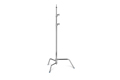 Avenger C-Stand 33 large