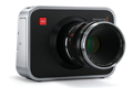 Blackmagic Cinema Camera 2.5K