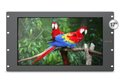 "Blackmagic Design SmartView HD 17"" LCD"