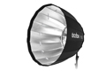 Godox P120L Parabolic Softbox with Bowens Mounting (120cm)