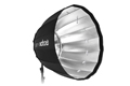 Godox P80 Parabolic Softbox with Bowens Mounting (80cm)