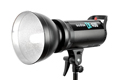 Godox DE400 400W Compact Studio Flash
