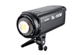 Godox SL-100 LED (Daylight)
