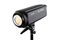 Godox SL-200 LED (Daylight)