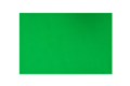 Chroma green 4m x 4m  Cloth Backdrop