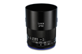 ZEISS Loxia 50mm F2 Sony E Mount