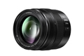 Panasonic Lumix G X Vario 12-35mm F2.8 II ASPH. POWER O.I.S.