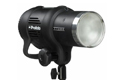 Profoto D1 Air 500W/s Monolight