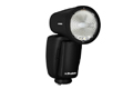 Profoto A1 AirTTL-C Studio Light