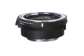 Sigma MC-11 Mount Converter/Lens Adapter (Sigma EF-Mount Lenses