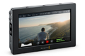 "Blackmagic Design Video Assist 4K 7"" HDMI/6G-SDI Recording Monit"