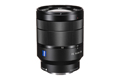 Sony FE 24-70mm F4 OSS