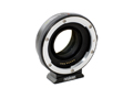 Canon EF Lens to Sony NEX Speed Booster ULTRA