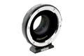 Metabones T Speed Booster XL 0.64x Adapter for Full-Frame Canon