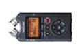 Tascam DR-40 handly Recorder