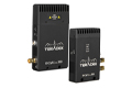 Teradek Bolt Pro 300 3G-SDI Wireless Transmitter-Receiver Set
