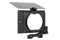"Wooden Camera Zip Box Pro 4 x 5.65"" Matte Box"